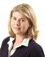 Alison Colville-Hyde
