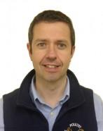 Michael McCreesh