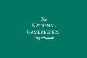 Oxfordshire NGO Gamebird Meeting 20th October